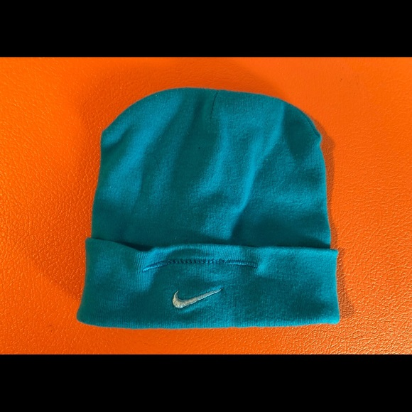 Nike Other - Nike infant cap